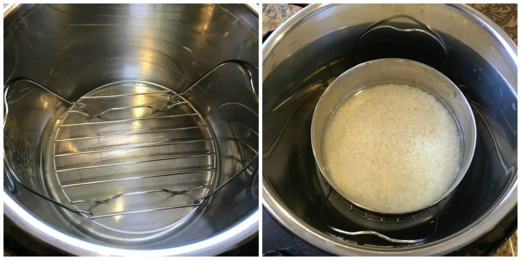 how to use breville rice cooker basmati rice