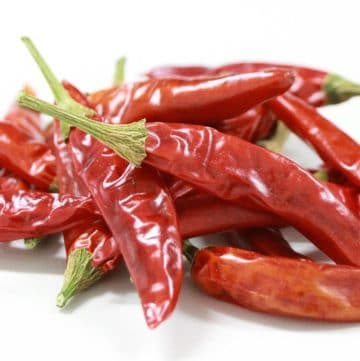chili-pepper-2