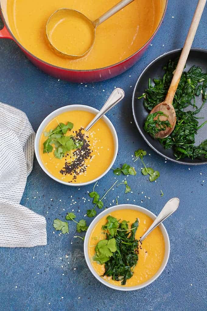 carrot_tahini_soup